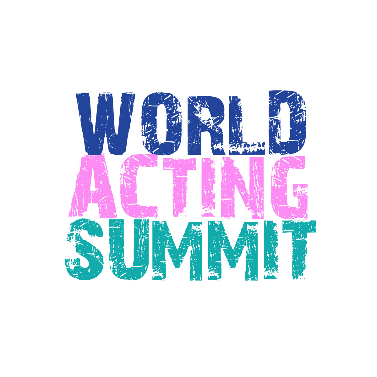 worldactingsummit