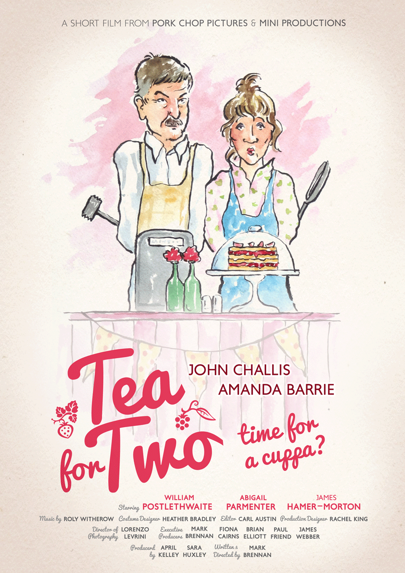 tea-for-two-official-poster