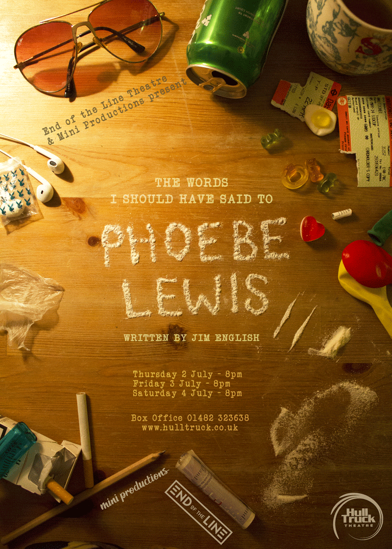 the-words-i-should-have-said-to-phoebe-lewis