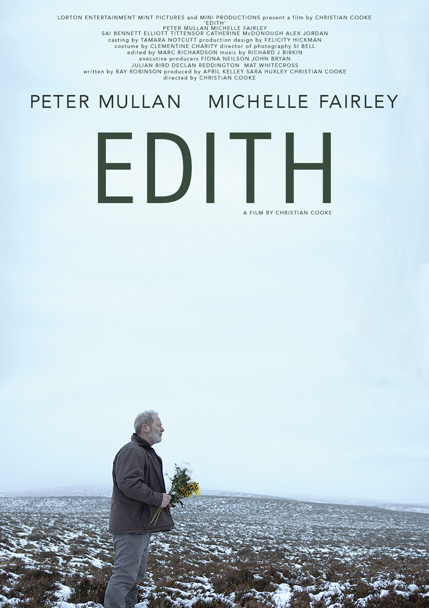 edith-official-poster