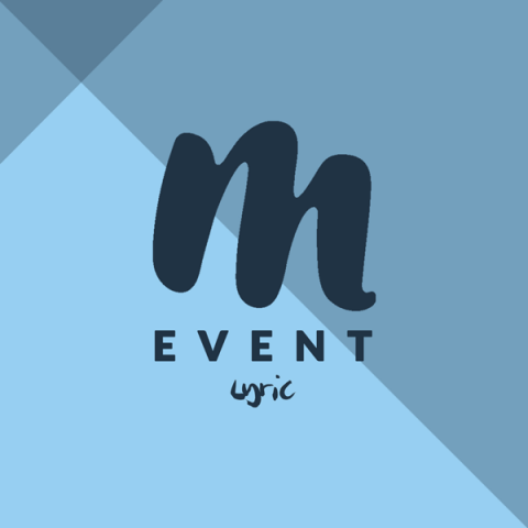 mini-event-lyric