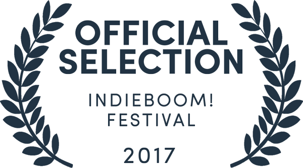 AW-INDIEBOOM