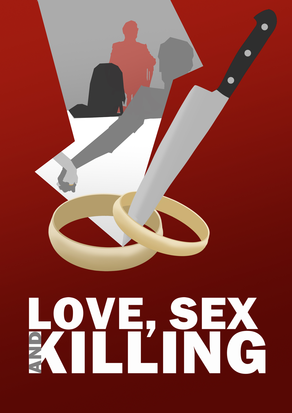 Love,Sex-and-Killing-Poster2