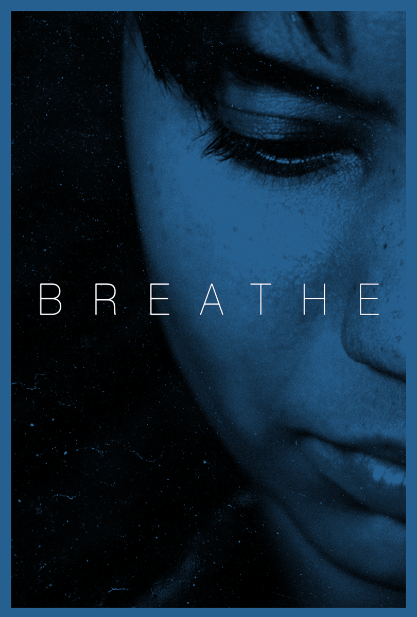 BREATHE-POSTER-WEB