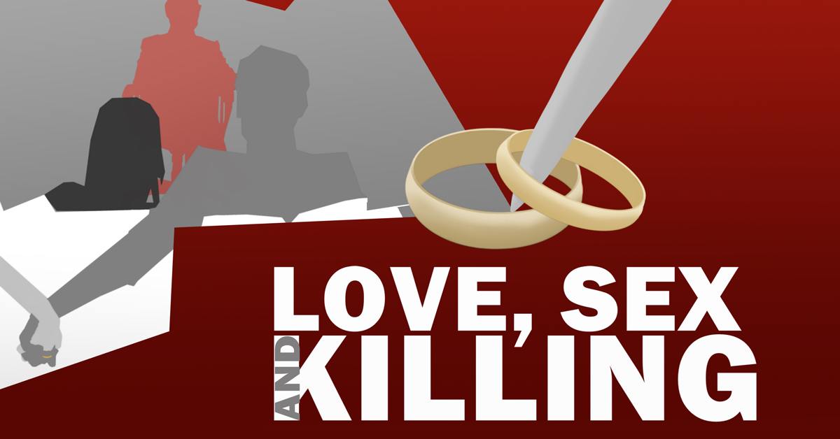 Love,Sex-and-Killing-landscape-Alt-Poster