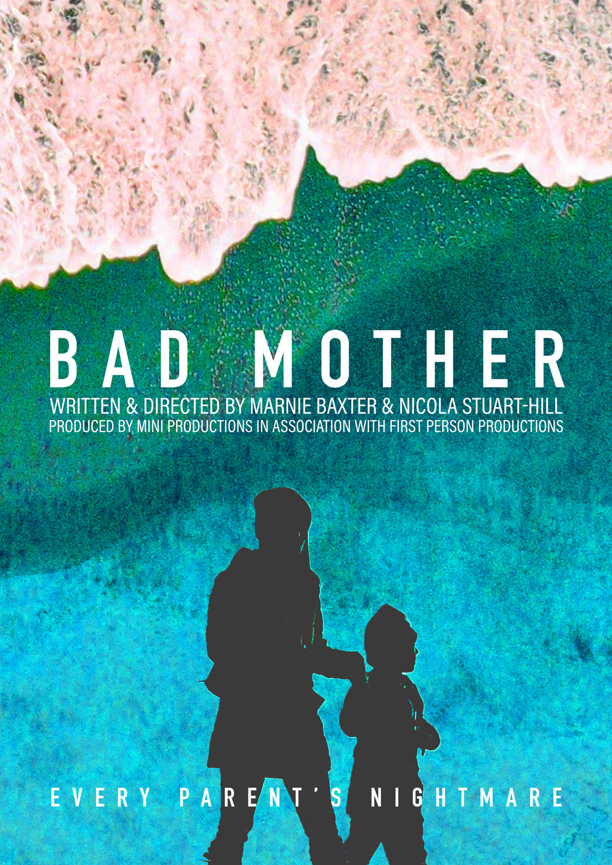 Bad-Mother-Poster-17_04_18