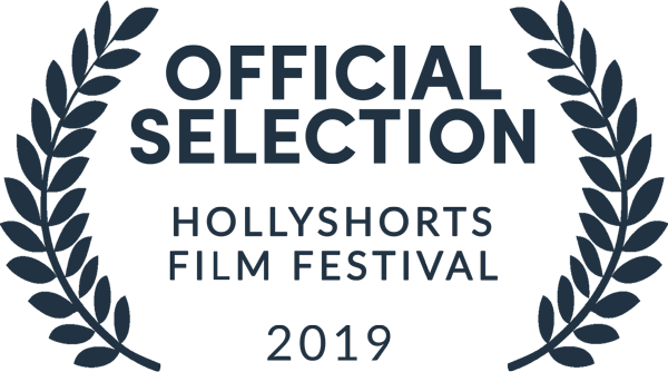 TREACLE-HOLLYSHORTS