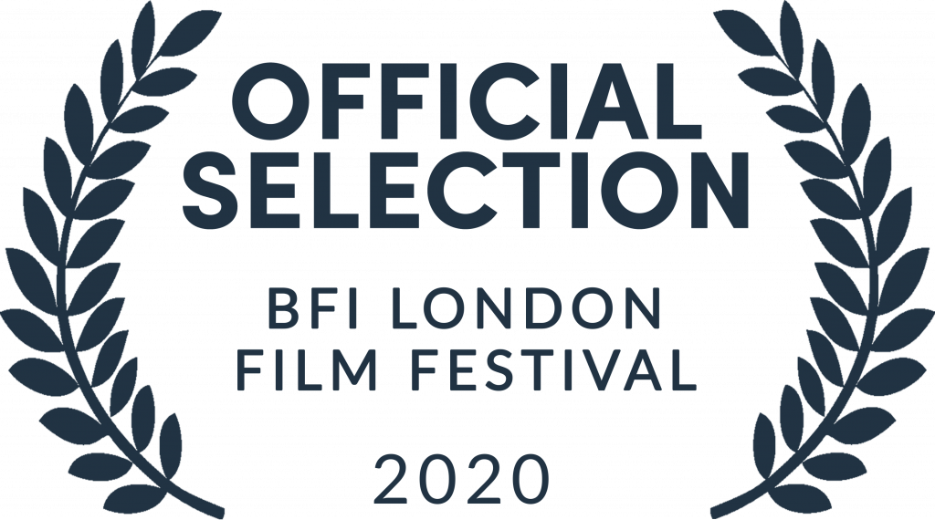ROSE-BFI-LFF