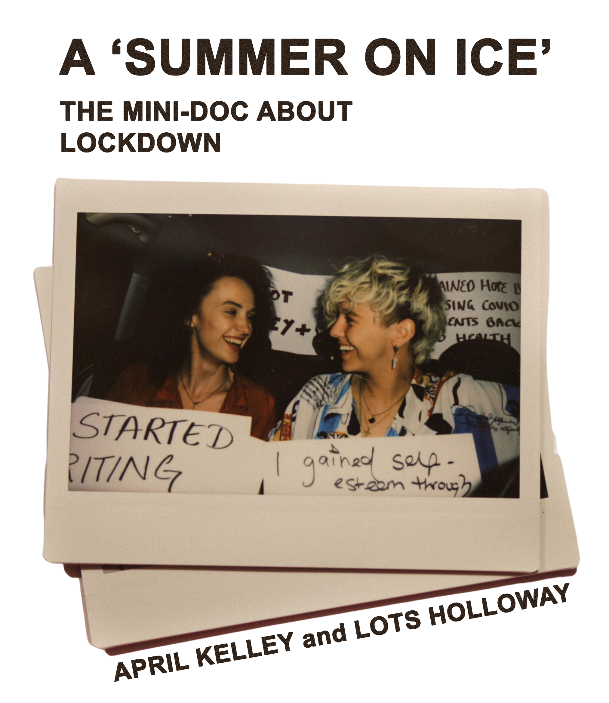 SUMMER-ON-ICE---POSTER